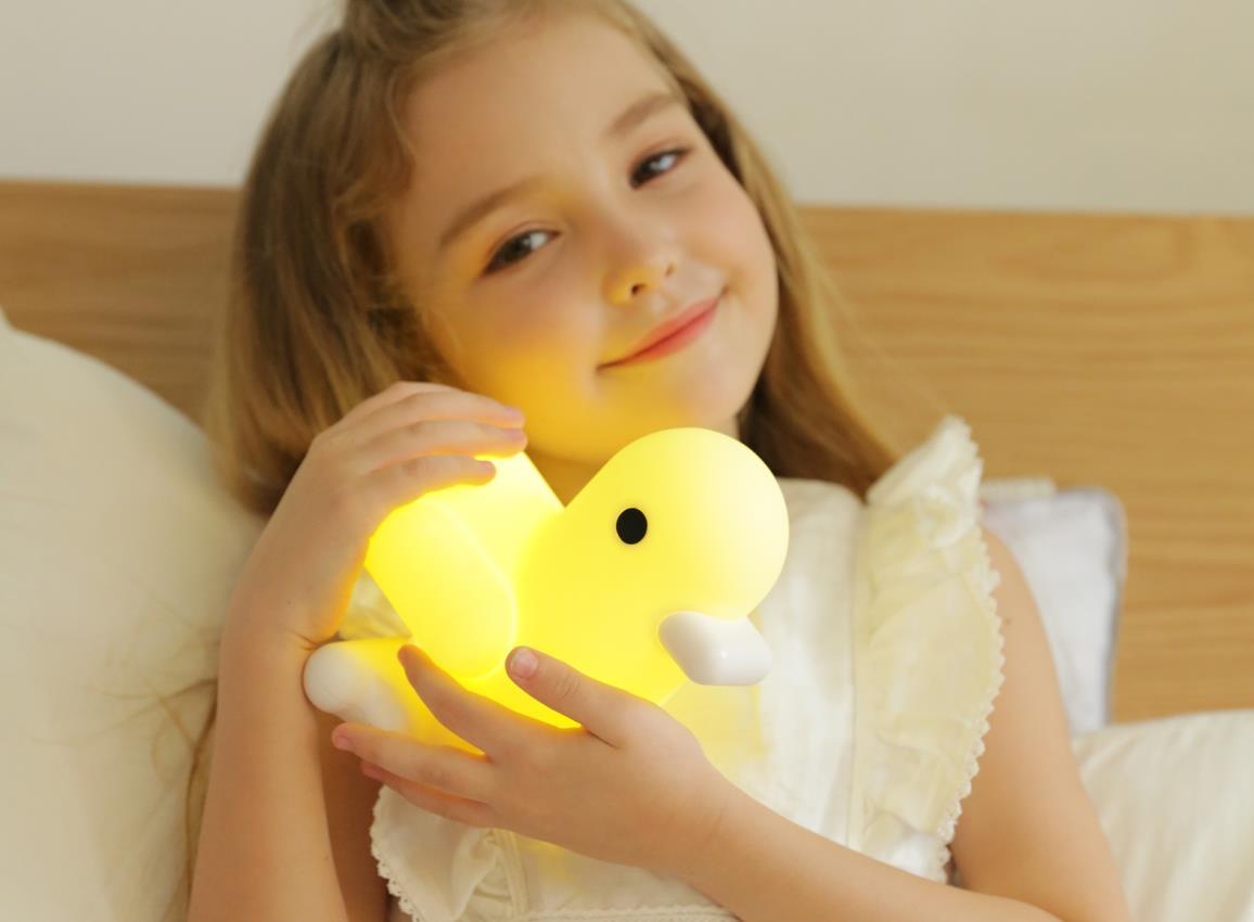 nightlight duck canar heart pastel dhink412 27