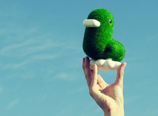 savinbgbank duck canar heart grass dhink299 1