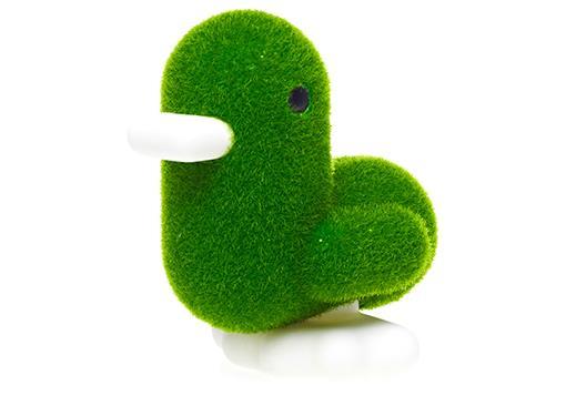 savinbgbank duck canar heart grass dhink299 6