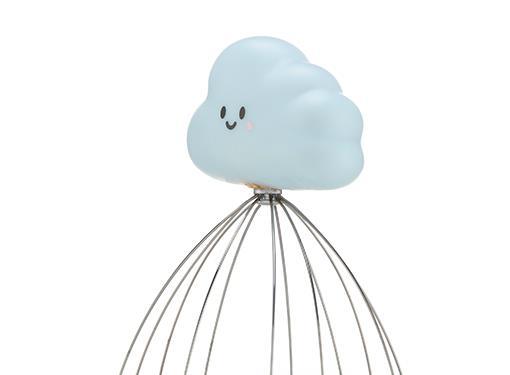 headmassager cloud white blue pink dhink345 2