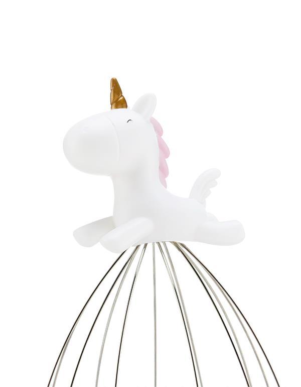 headmassager unicorn white dhink344 1
