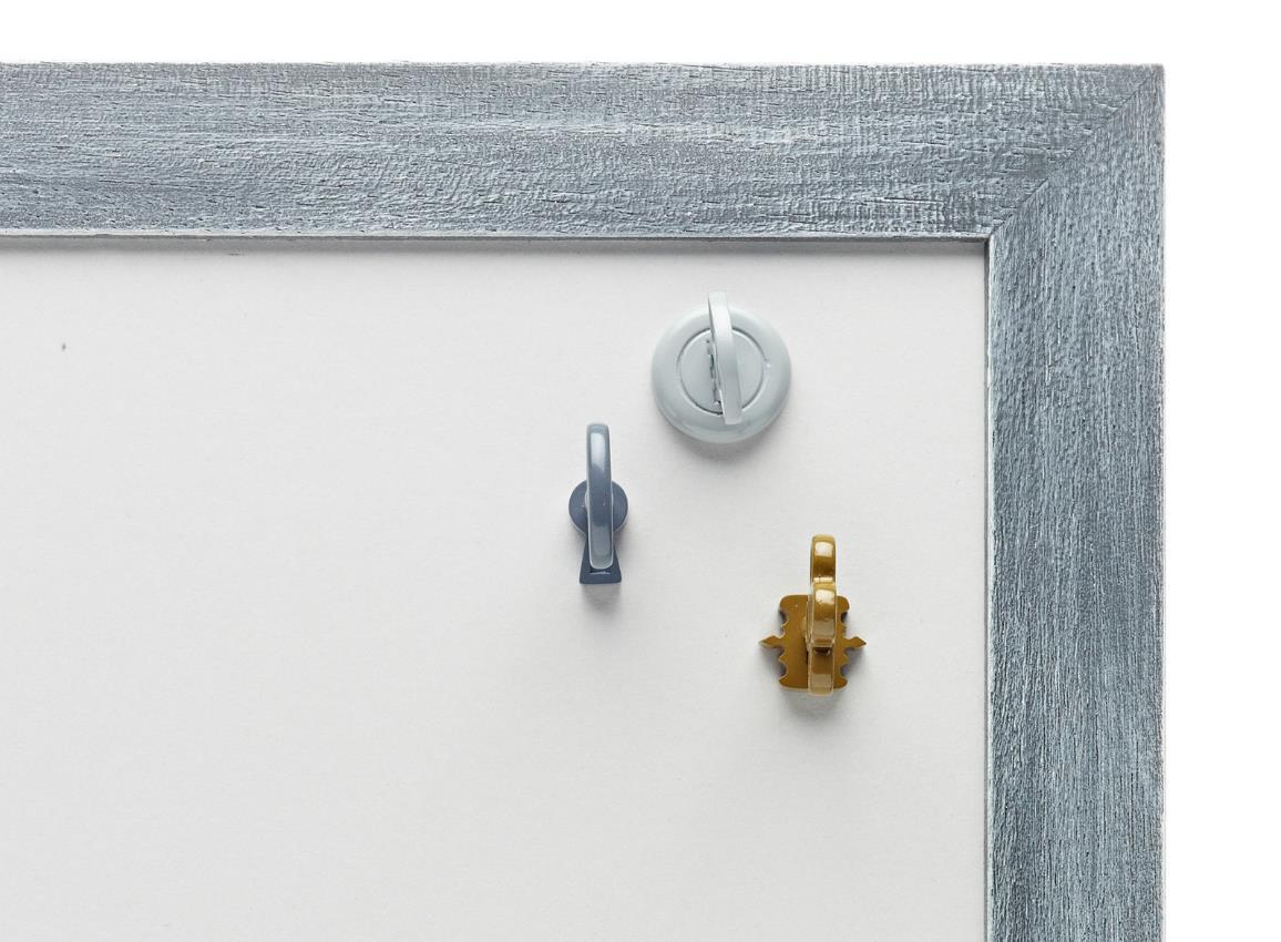 magnet key lock dhink297 1