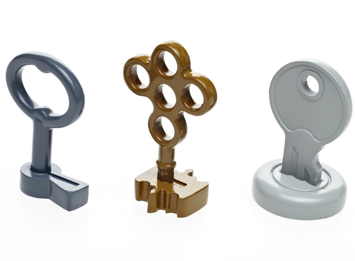 magnet key lock dhink297 3