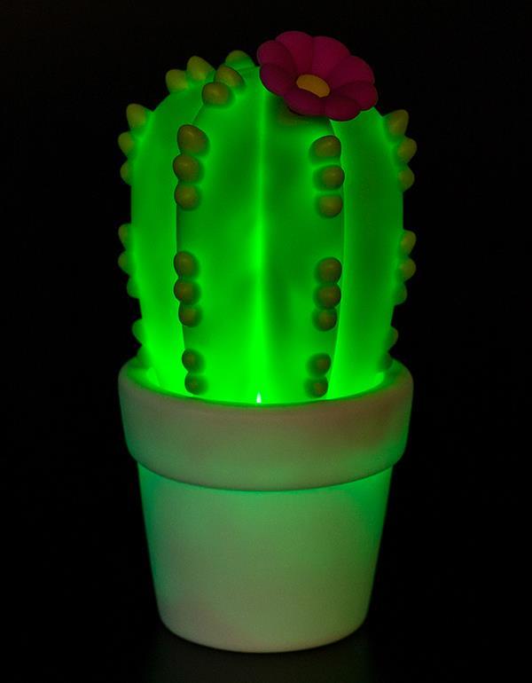 nightlight cactus green dhink324 5