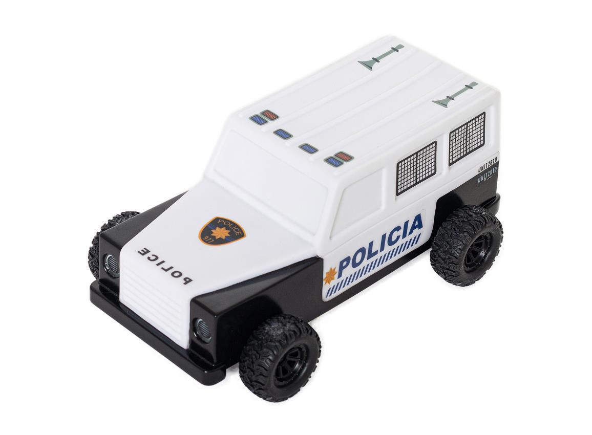 nightlight car firetruck police traveller dhink507 9