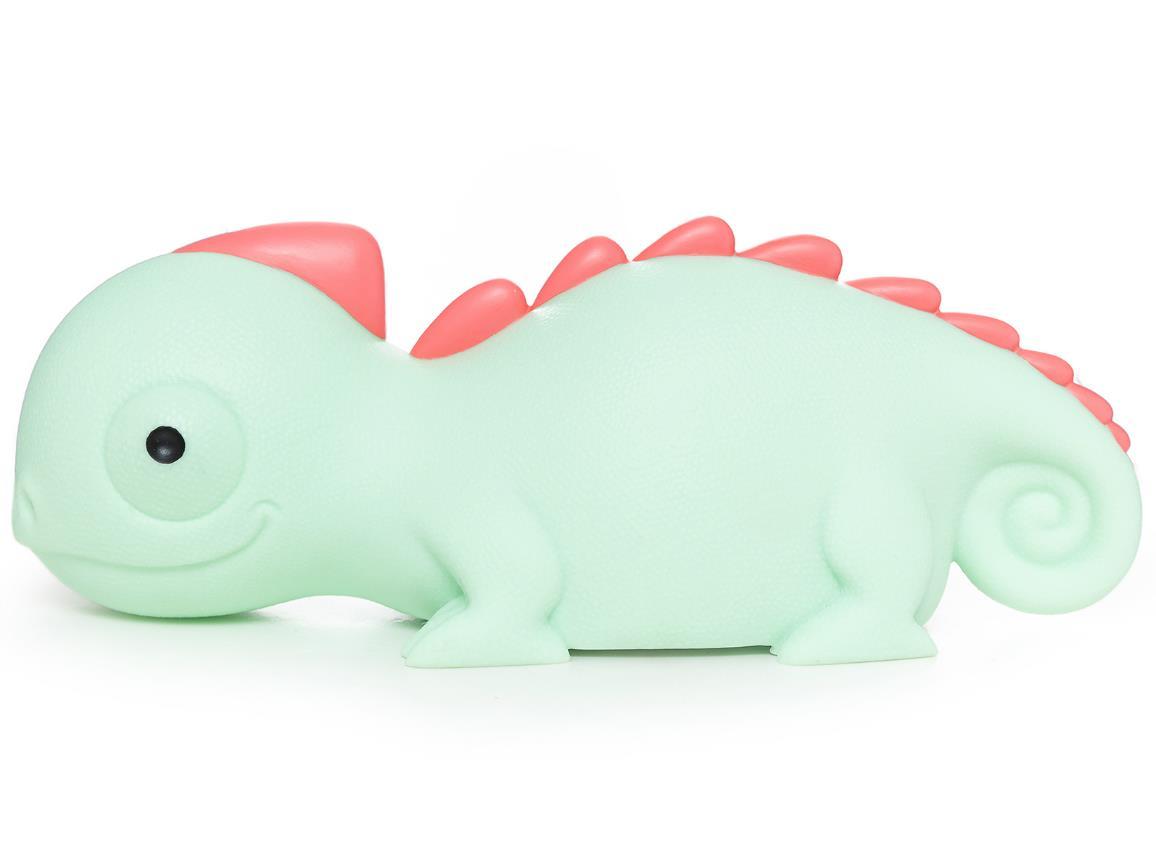 nightlight chameleon green dhink372 1