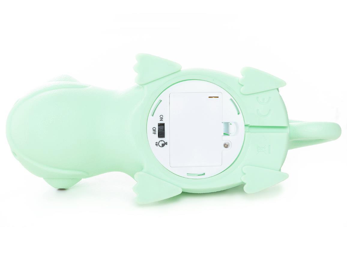 nightlight chameleon green dhink372 2