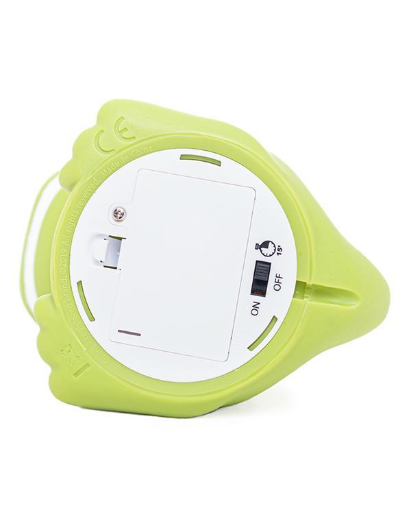 nightlight dino green white dhink339 3