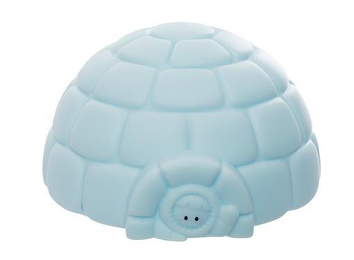 nightlight igloo blue white dhink331 1