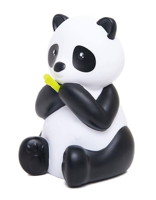 nightlight panda black white dhink374 2