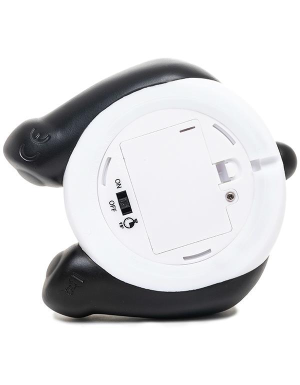 nightlight panda black white dhink374 3