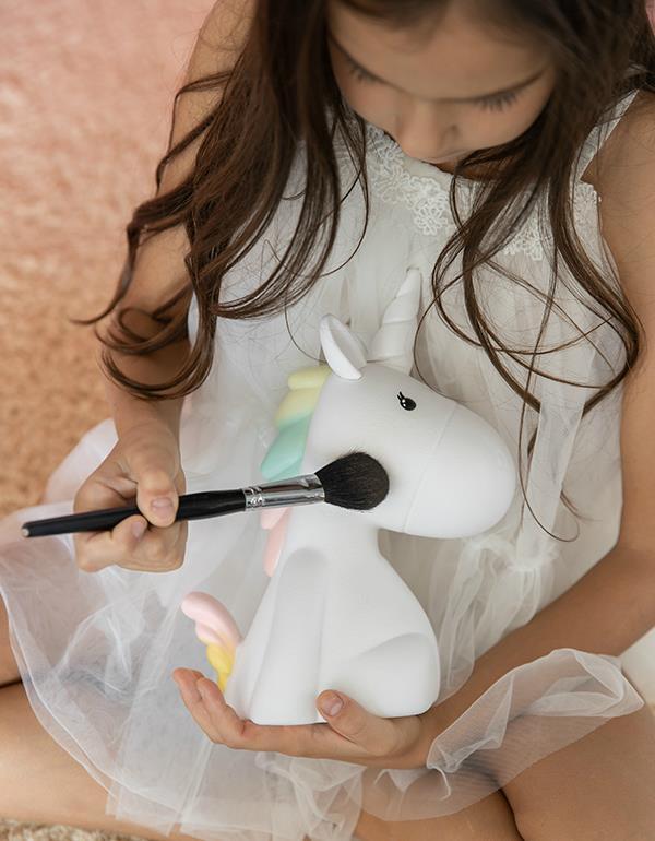 nightlight unicorn XL white dhink480 1