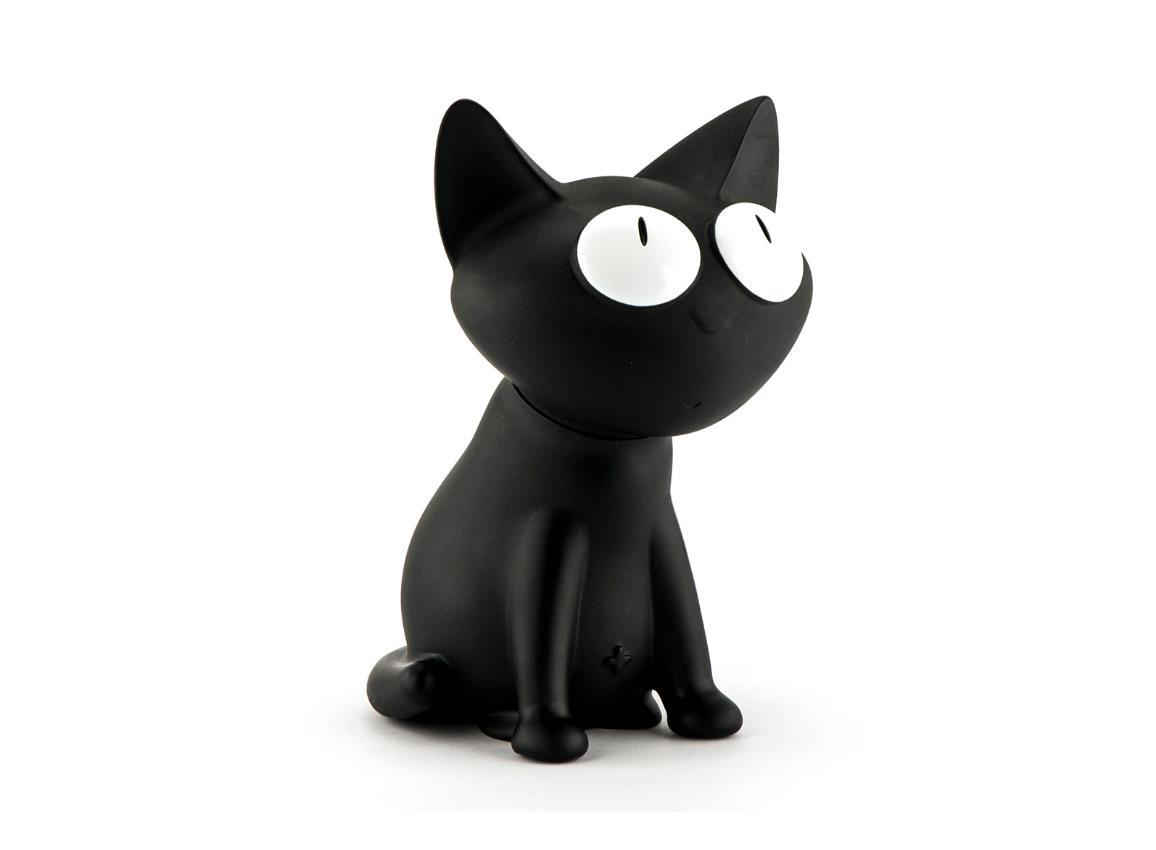 savingbank cat sliy blue black green orange pink white grey brown dhink680 2
