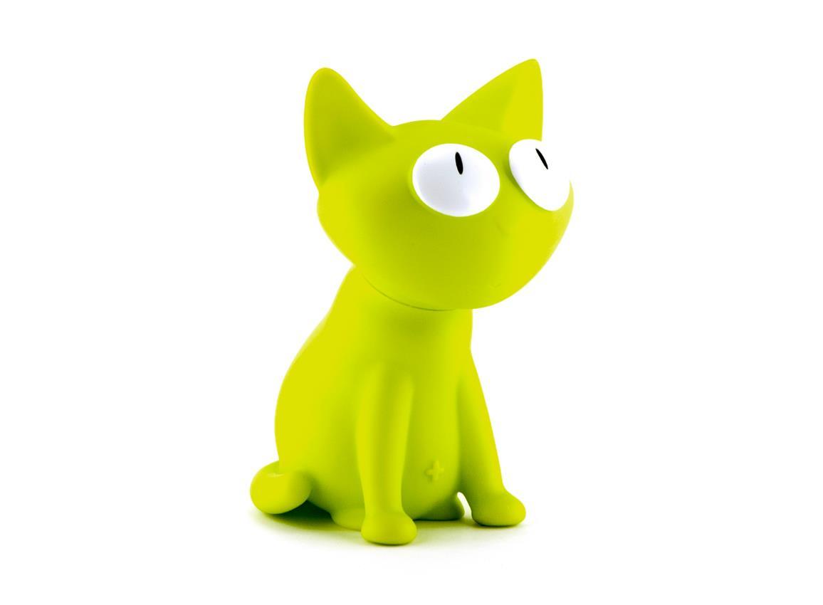 savingbank cat sliy blue black green orange pink white grey brown dhink680 3