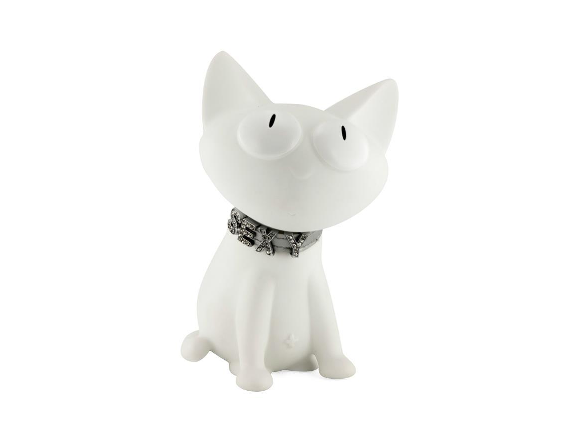 savingbank cat sliy blue black green orange pink white grey brown dhink680 6