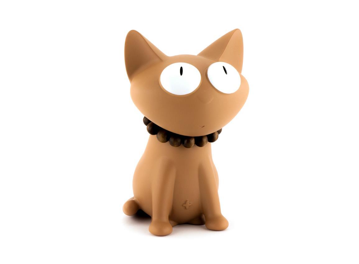 savingbank cat sliy blue black green orange pink white grey brown dhink680 8
