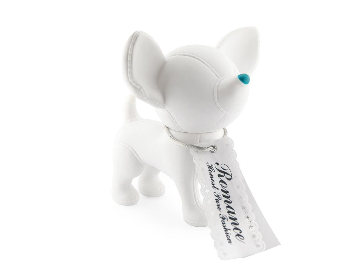 savingbank dog chihuahua whaawhaa cream black blue yellow white pink brown dhink269 10