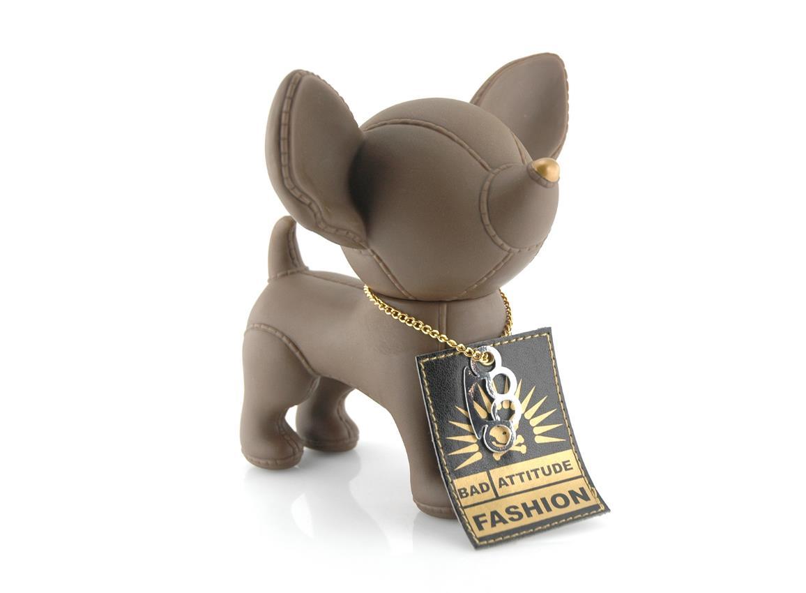 savingbank dog chihuahua whaawhaa cream black blue yellow white pink brown dhink269 14