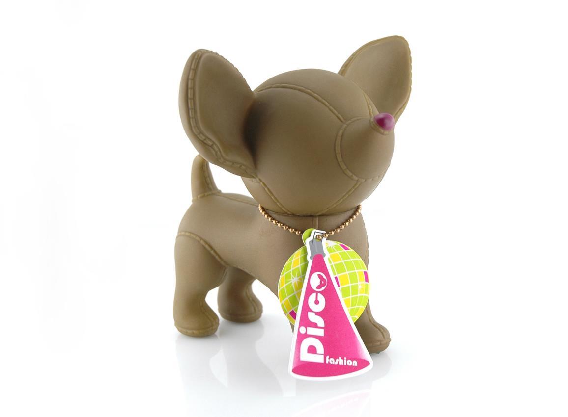 savingbank dog chihuahua whaawhaa cream black blue yellow white pink brown dhink269 15
