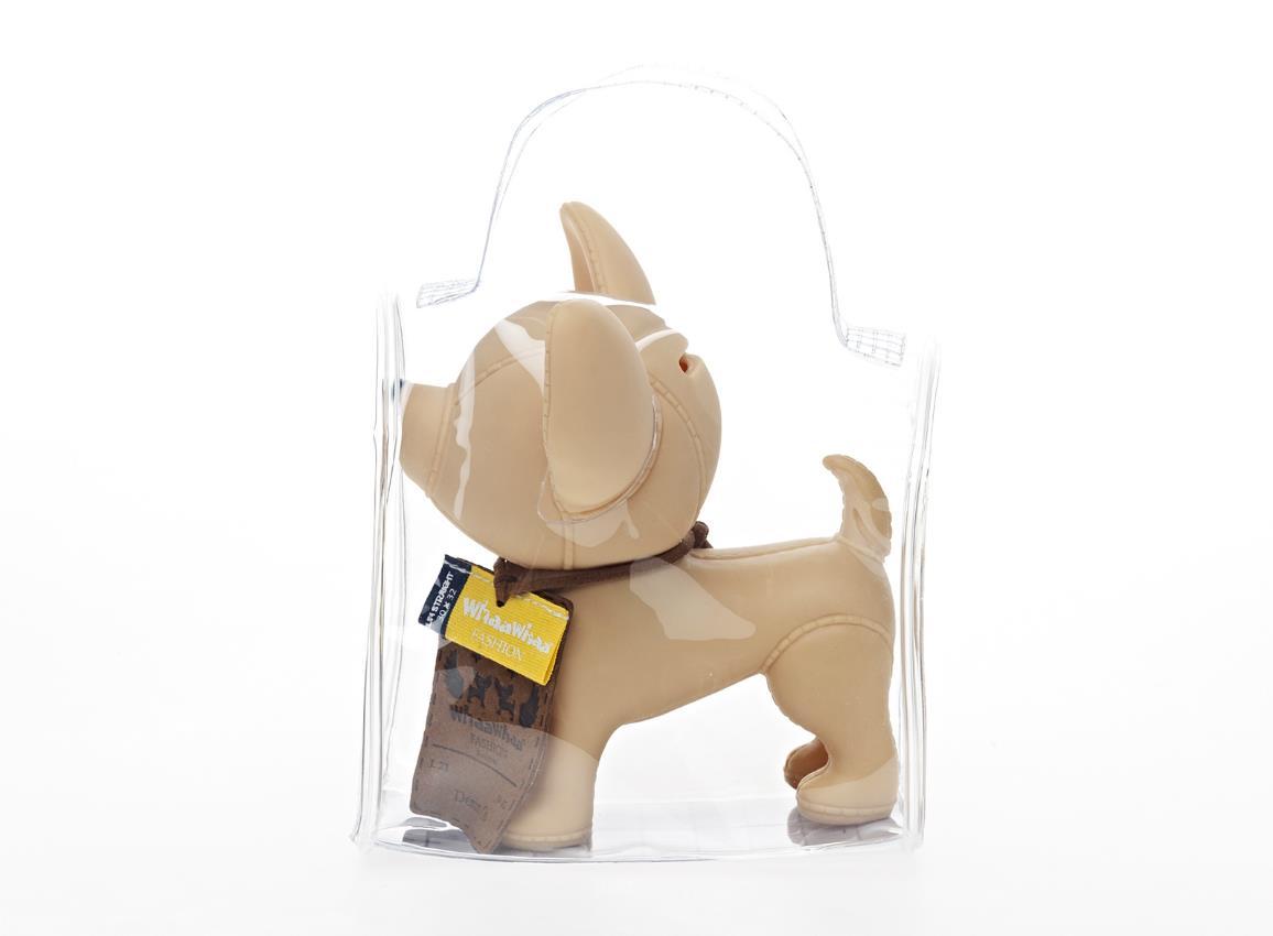 savingbank dog chihuahua whaawhaa cream black blue yellow white pink brown dhink269 16
