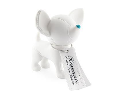 savingbank dog chihuahua whaawhaa cream black blue yellow white pink brown dhink269 18 thumb