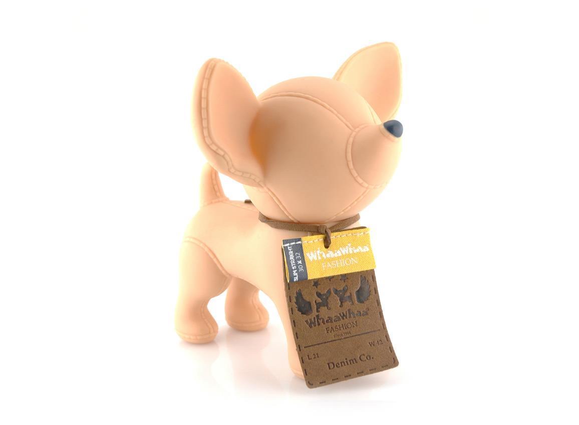 savingbank dog chihuahua whaawhaa cream black blue yellow white pink brown dhink269 4
