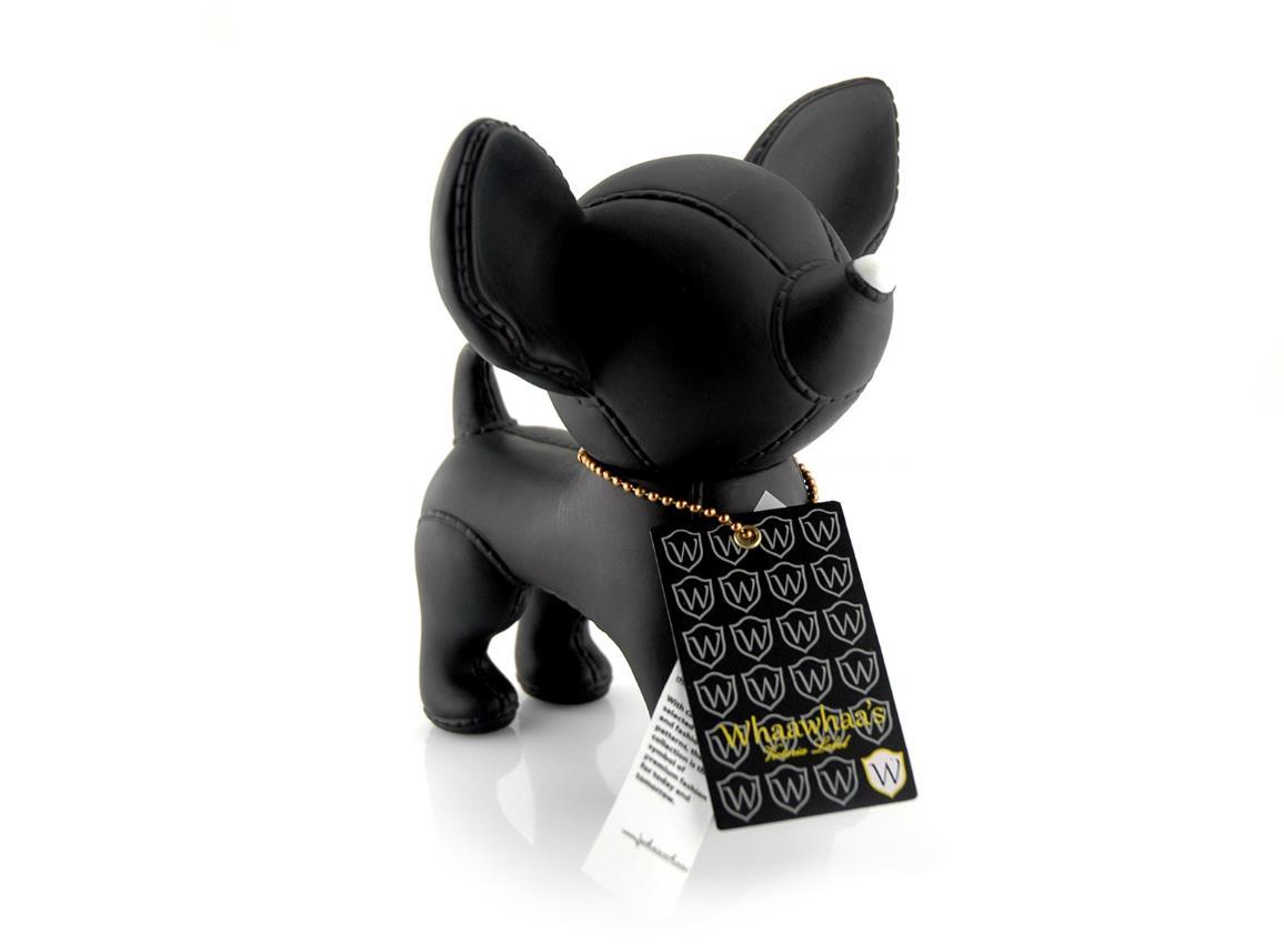 savingbank dog chihuahua whaawhaa cream black blue yellow white pink brown dhink269 7