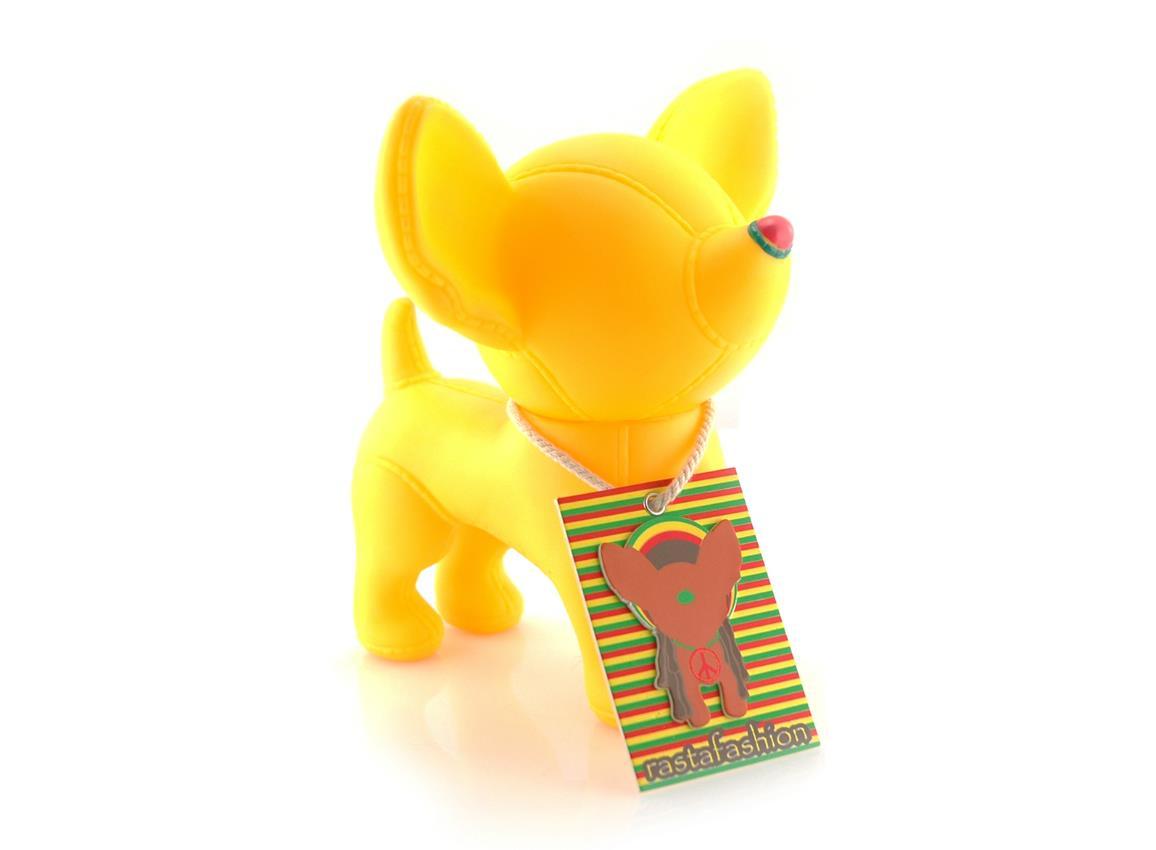 savingbank dog chihuahua whaawhaa cream black blue yellow white pink brown dhink269 9