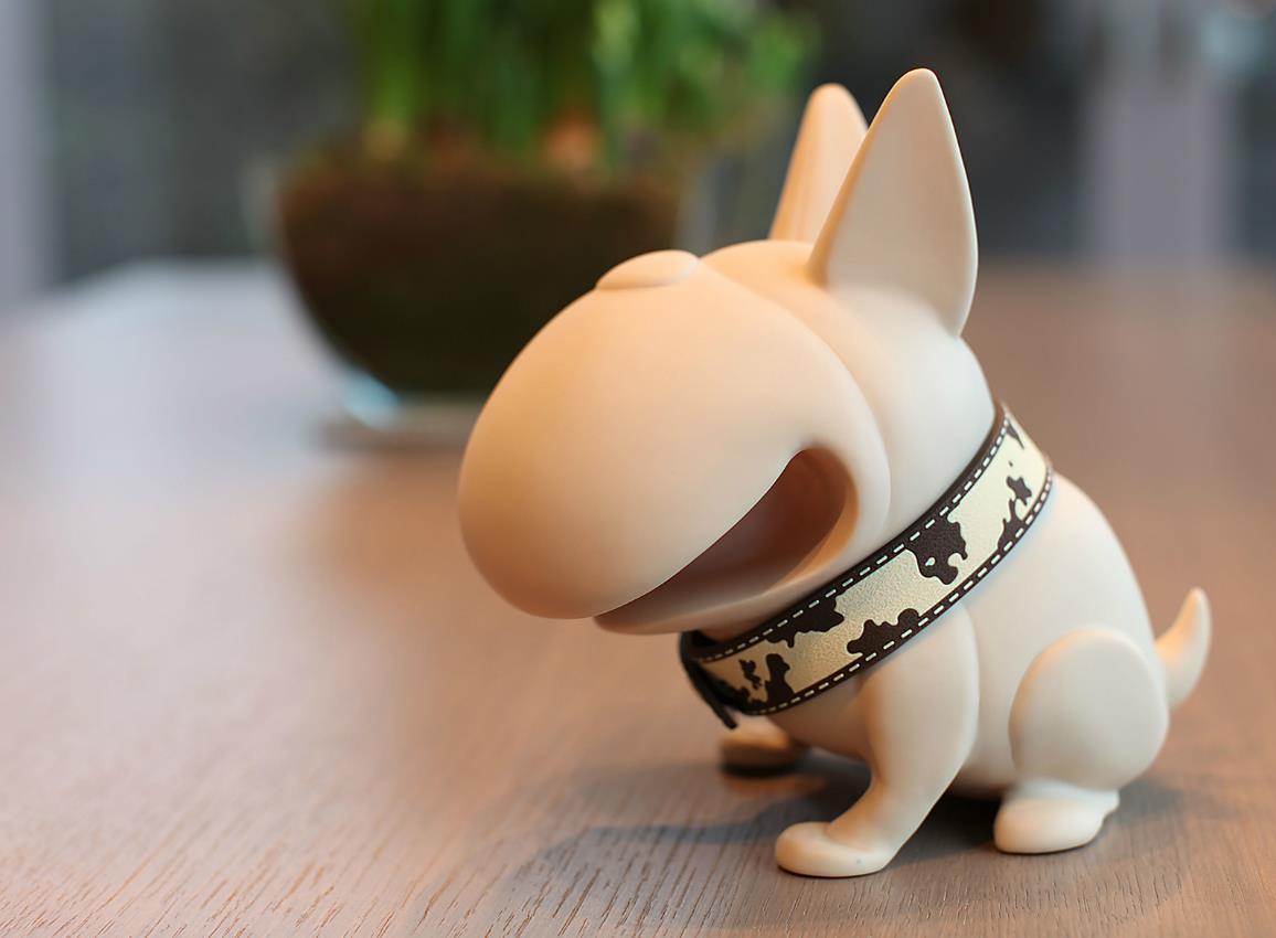 savingbank dog whaawhaabu cream dhink162 1