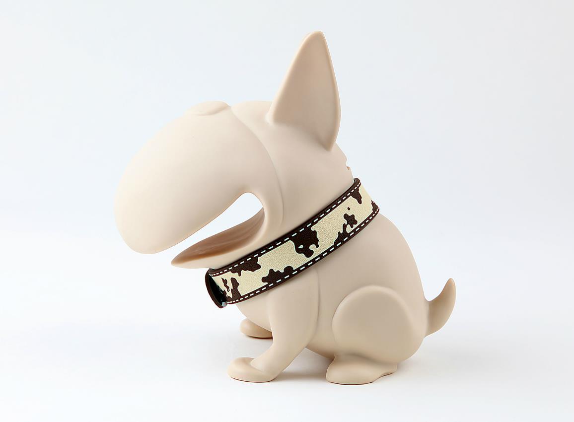 savingbank dog whaawhaabu cream dhink162 2