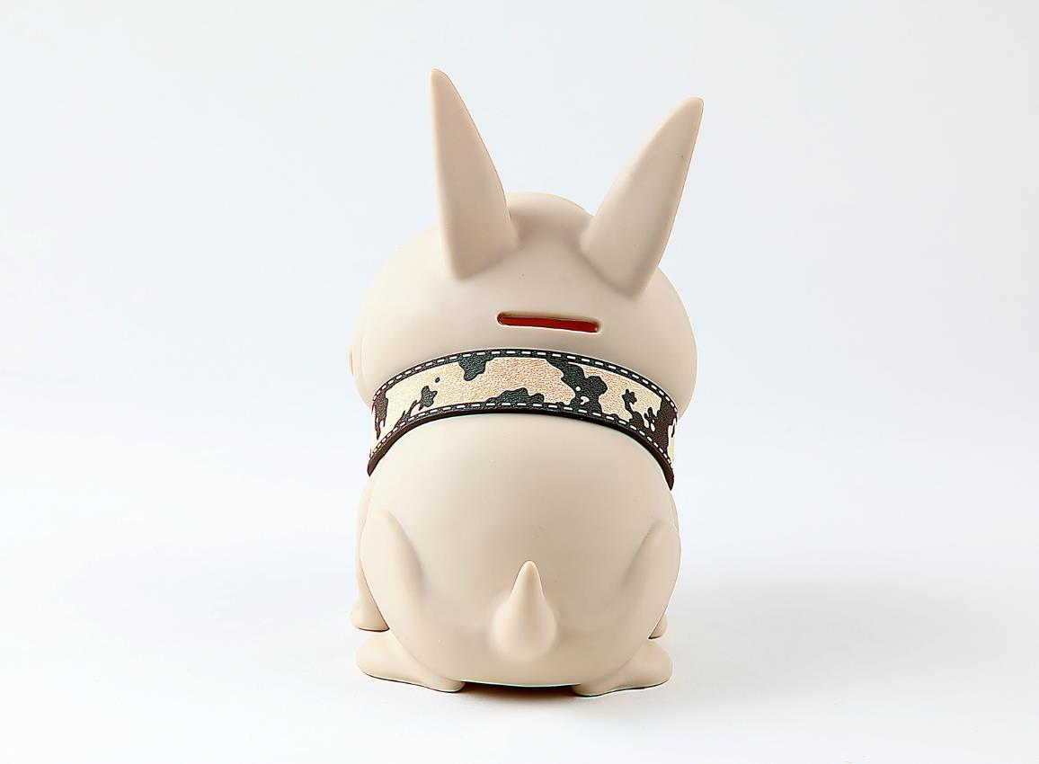 savingbank dog whaawhaabu cream dhink162 3