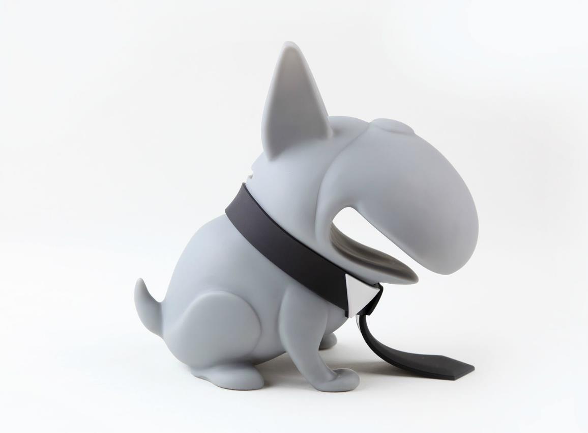 savingbank dog whaawhaabu grey dhink163 3