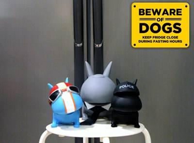 savingbank dog whaawhaabu grey dhink163 5