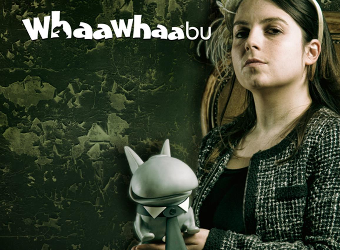 savingbank dog whaawhaabu grey dhink163 6