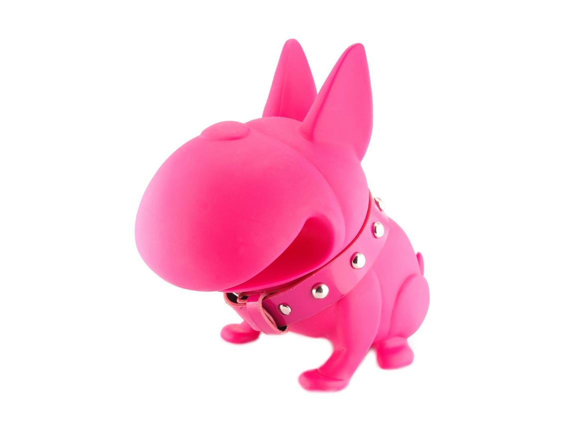 savingbank dog whaawhaabu pink dhink165 1