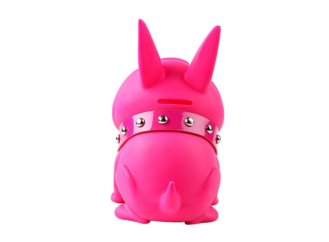 savingbank dog whaawhaabu pink dhink165 2