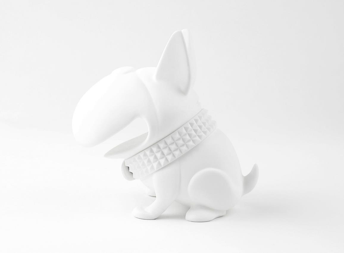 savingbank dog whaawhaabu white dhink160 3
