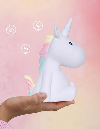 savingbank unicorn white dhink395 1
