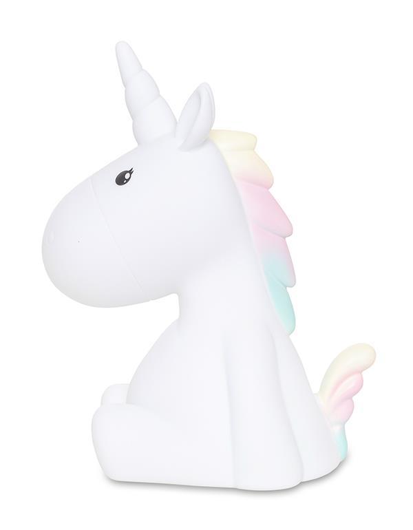 savingbank unicorn white dhink395 3