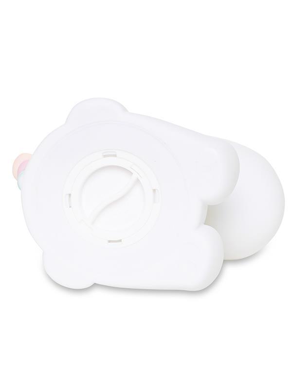 savingbank unicorn white dhink395 5