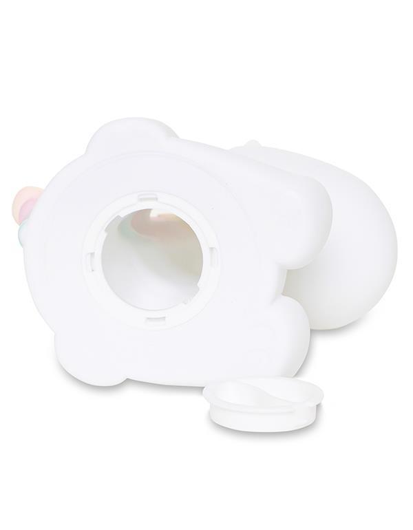 savingbank unicorn white dhink395 6