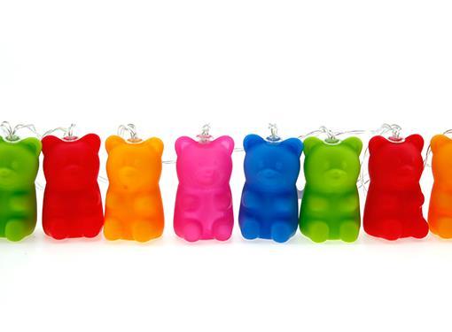 stringlight candy bear multicolor dhink359 2