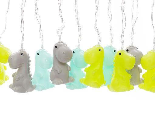 stringlight dino multicolor dhink335 1