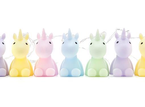 stringlights unicorn multicolor dhink322 1