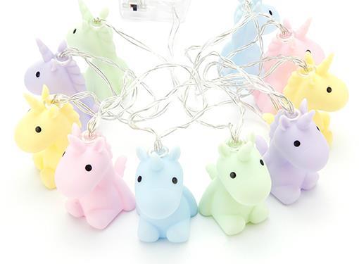 stringlights unicorn multicolor dhink322 2