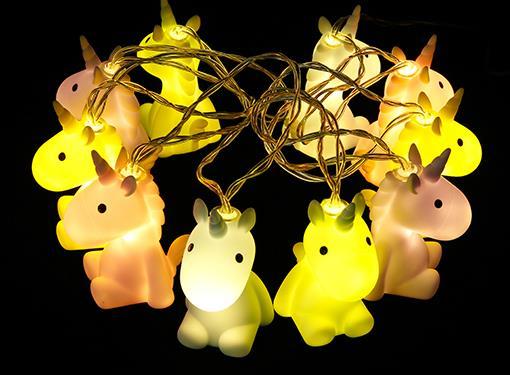 stringlights unicorn multicolor dhink322 3