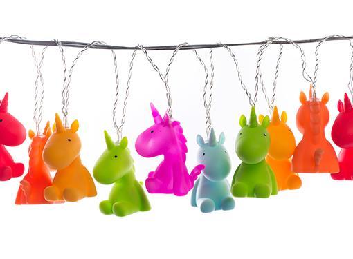 stringlights unicorn multicolor dhink322 4