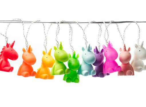 stringlights unicorn multicolor dhink322 5