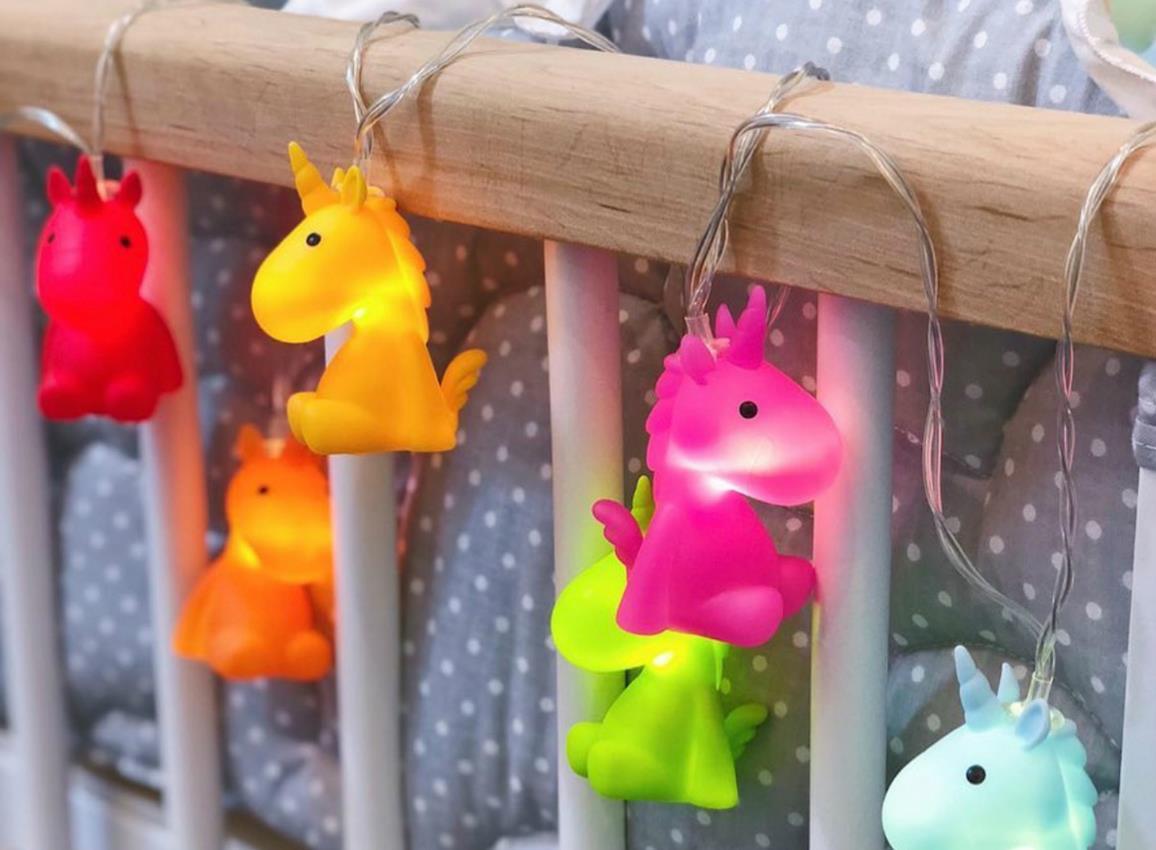 stringlights unicorn multicolor dhink322 8