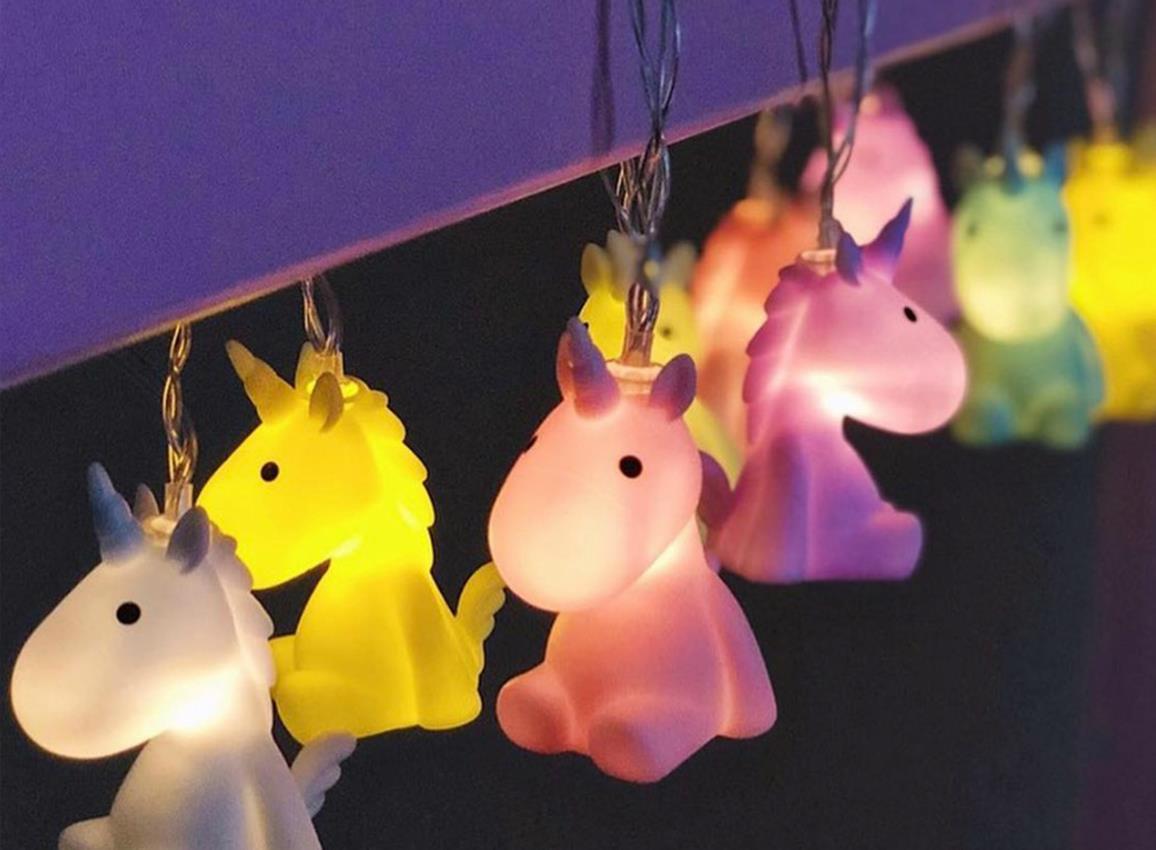 stringlights unicorn multicolor dhink322 9
